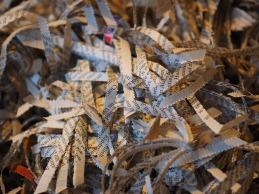 shredder-779861_960_720