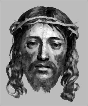 christ-2023338_1280